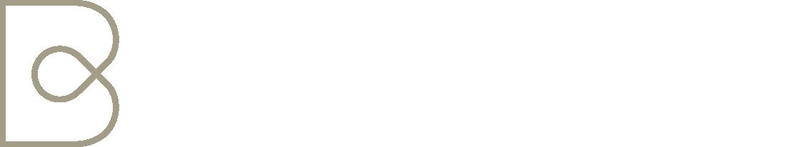 Logotipo provisional de BerriBide Correduría