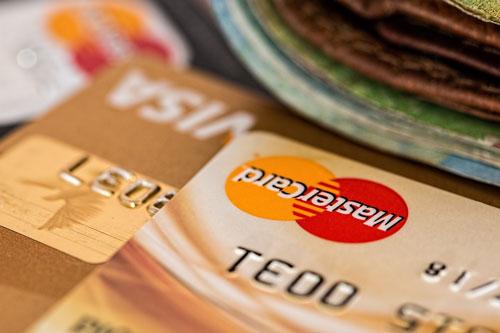 Seguros de crédito en Berribide Correduría de Seguros