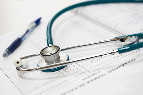 Seguros de salud en Berribide Correduría de Seguros