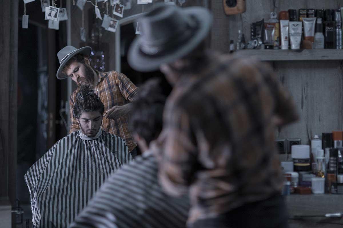 Seguros para peluquerías