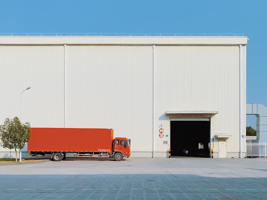 seguros vehiculos comerciales